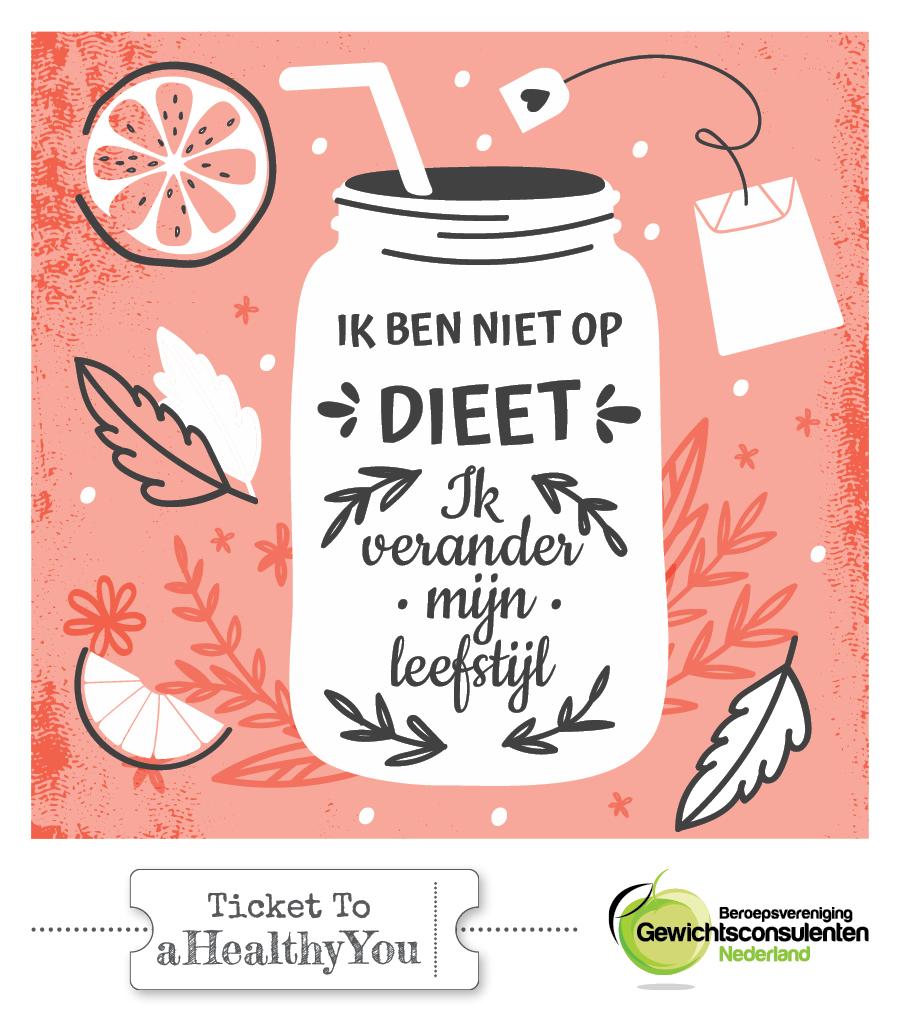 The-Vitality-Lab-Gewichtsconsulent-Den-Haag-dieet