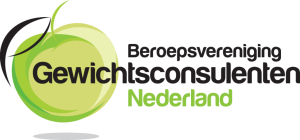 https://thevitalitylab.nl/wp-content/uploads/2019/01/The-Vitality-Lab-Gewichtsconsulent-Den-Haag-BGN_Logo.png
