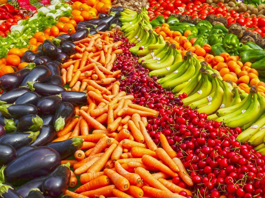 The Vitality Lab - Gewichtsconsulent Den Haag Koolhydraten