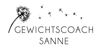 The Vitality Lab - Gewichtsconsulent Den Haag logo gewichtscoach Sanne